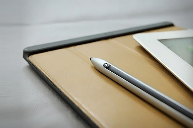 iPen 2 – iMac Stylus (1)