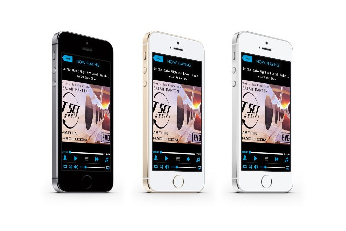 Boombotix Music Sync App