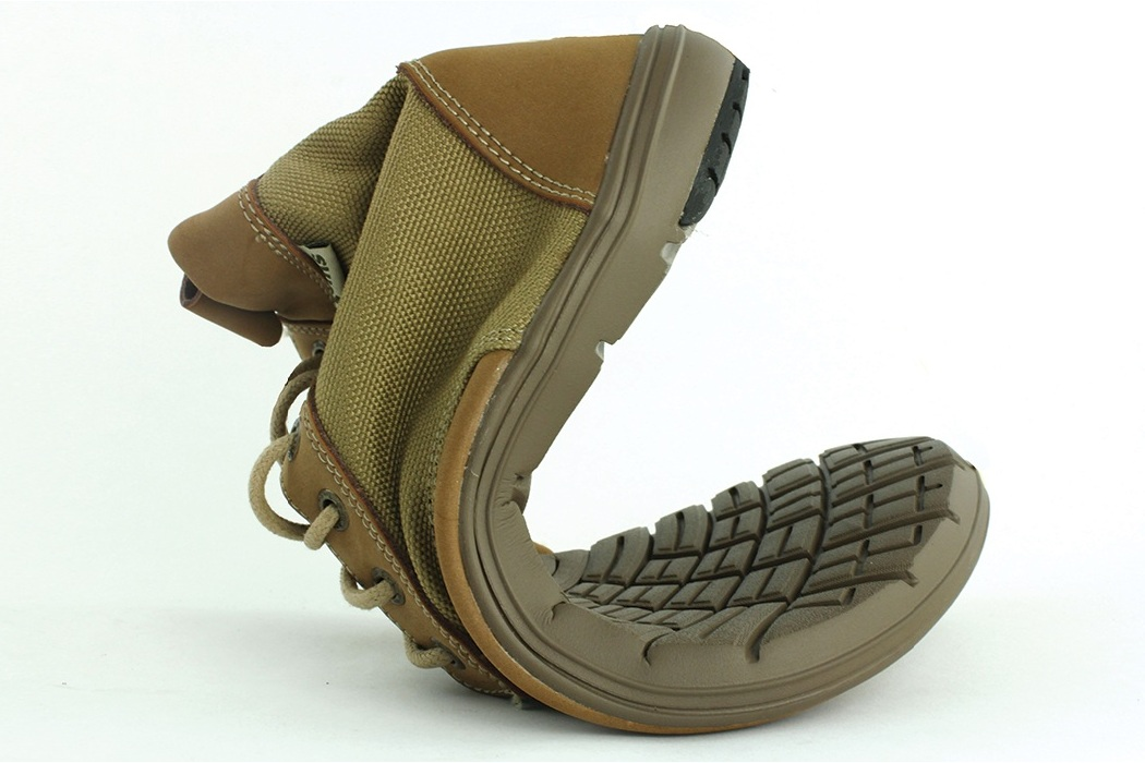 Lems Foldable Boulder Boot (1)