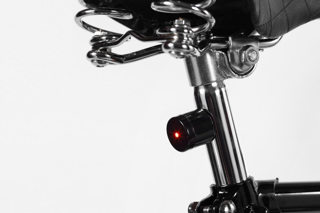 Lucetta Magnetic Bike Lights (4)
