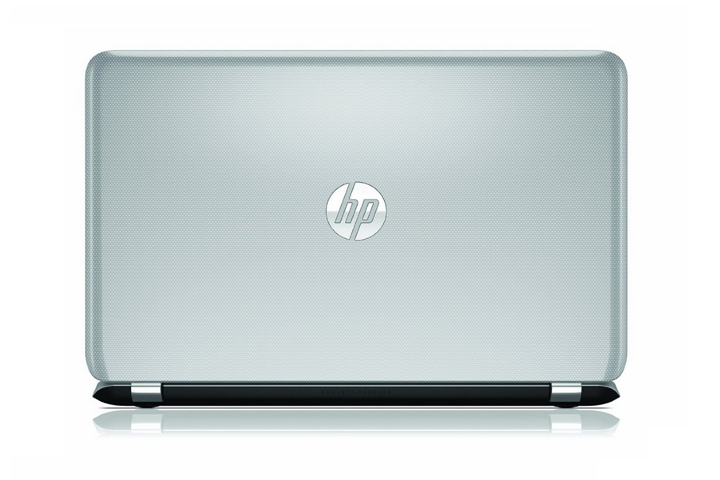 Hp Pavilion15.6-Inch Touch Screen Laptop (1)