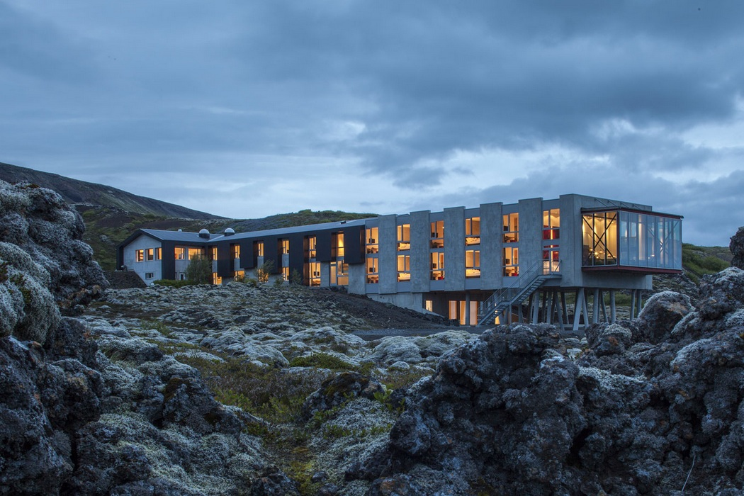 Ion Luxury Adventure Hotel By Minarc (7)