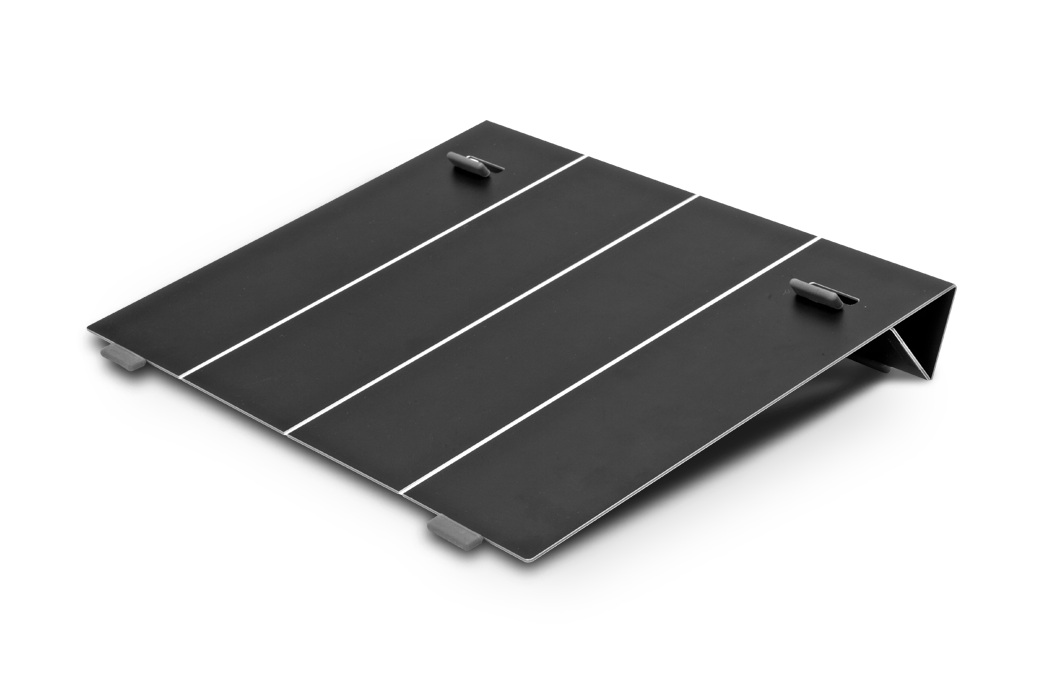 Portable Laptop Stand By Aviiq (1)