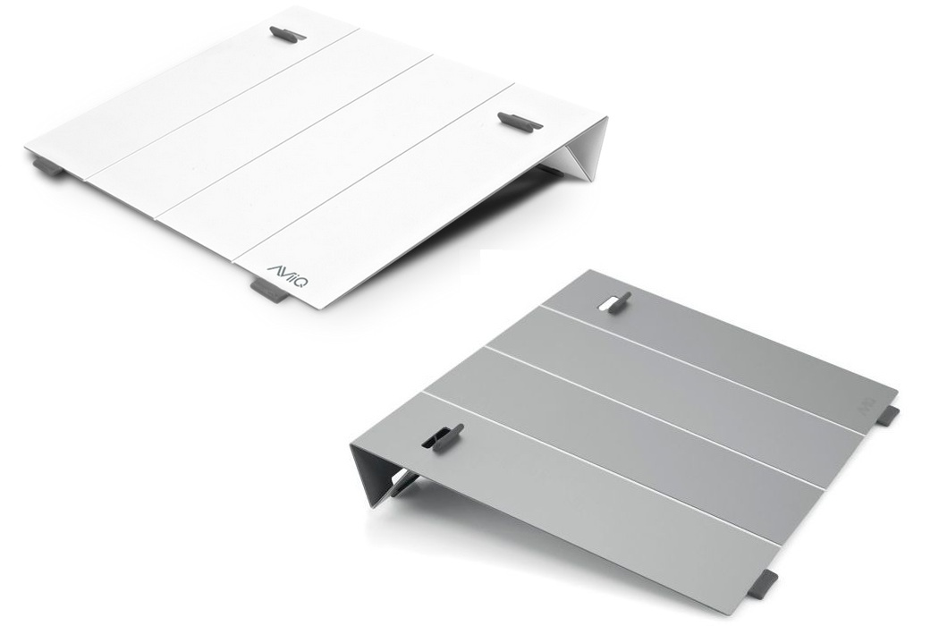 Portable Laptop Stand By Aviiq (4)