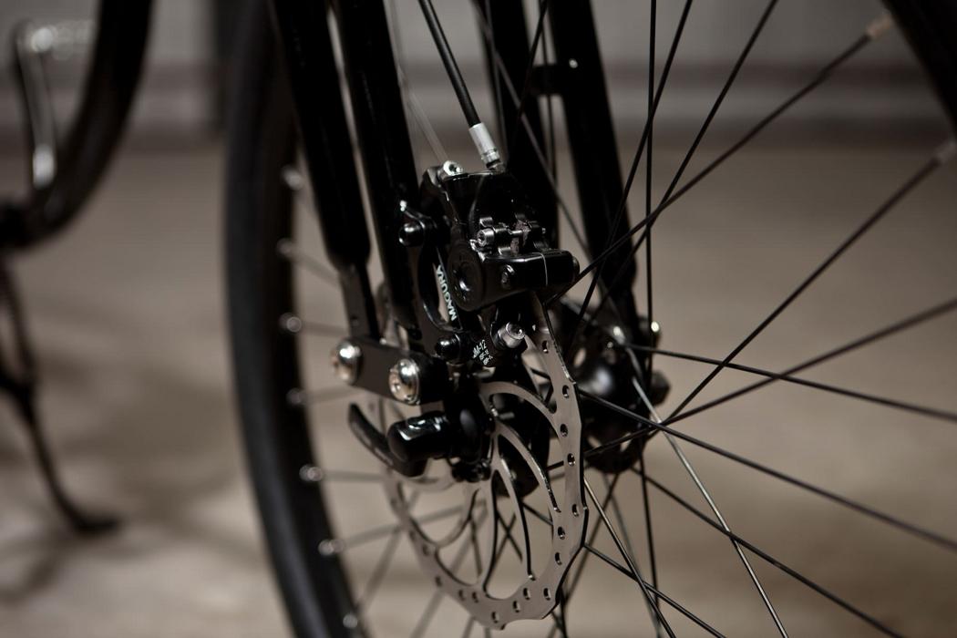 The Derringer Electric Bike (6)