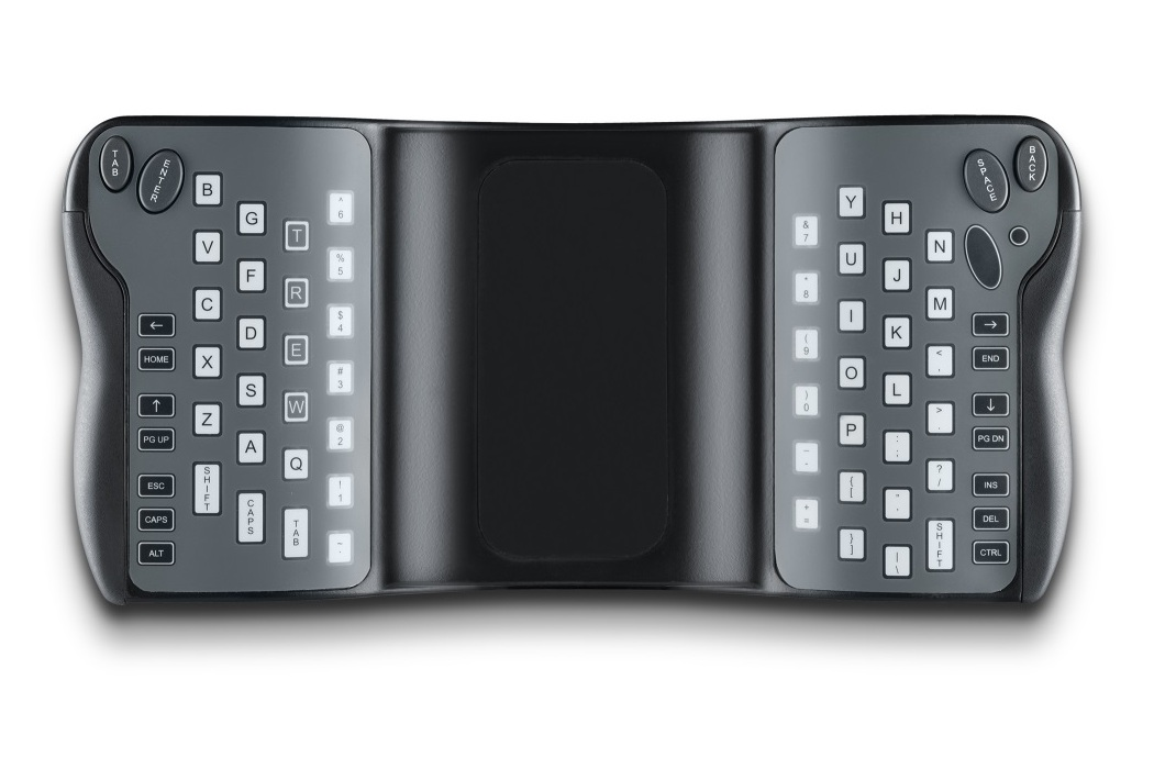 Trewgrip Mobile Qwerty (1)
