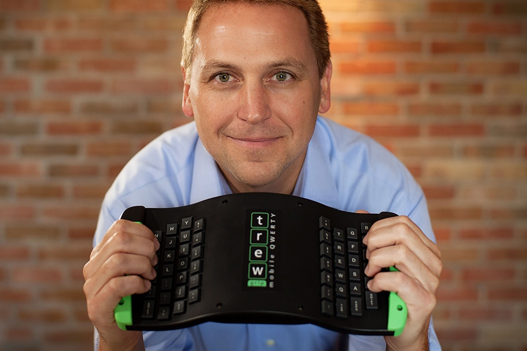Trewgrip Mobile Qwerty (2)
