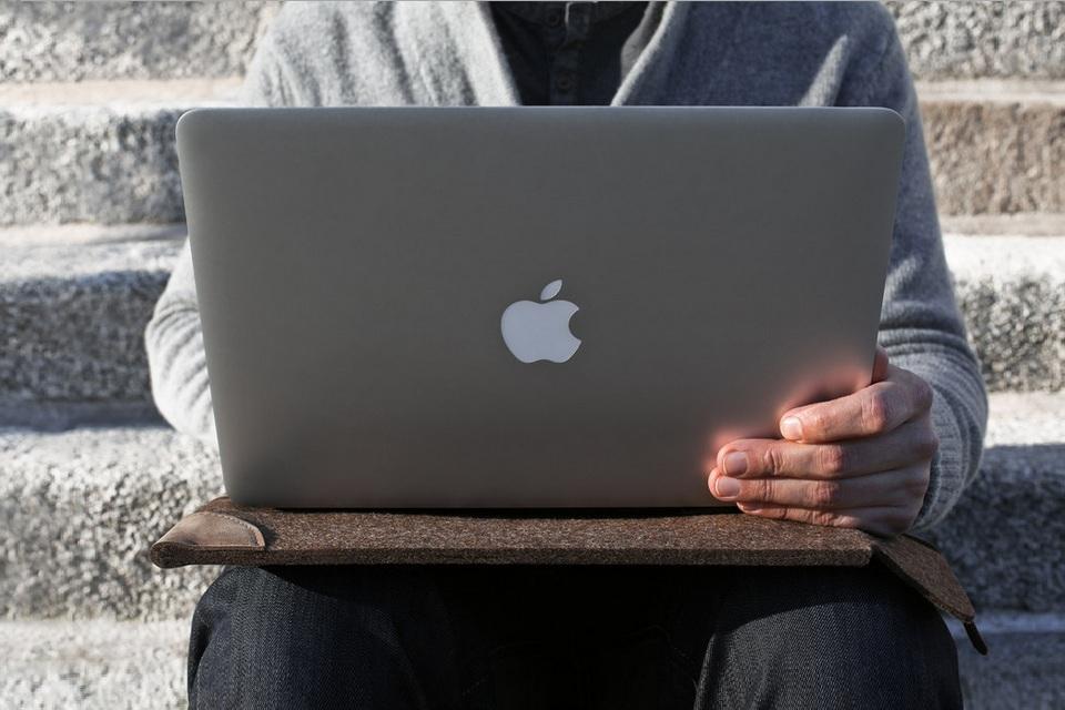 MacBook Air Pro Sleeve