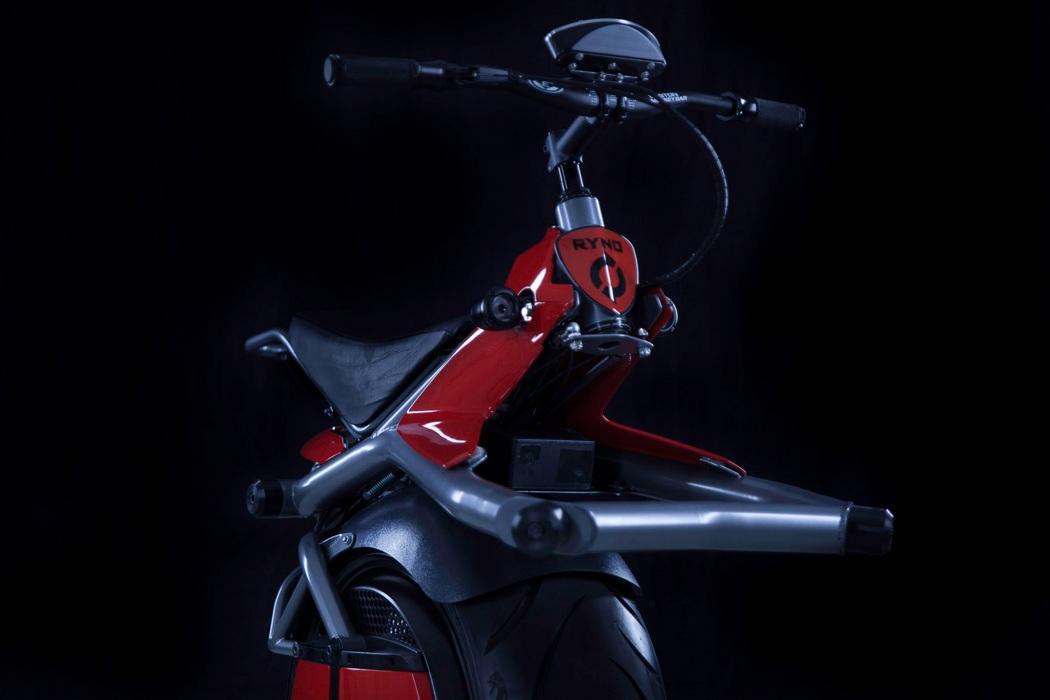 RYNO Micro-Cycle (8)