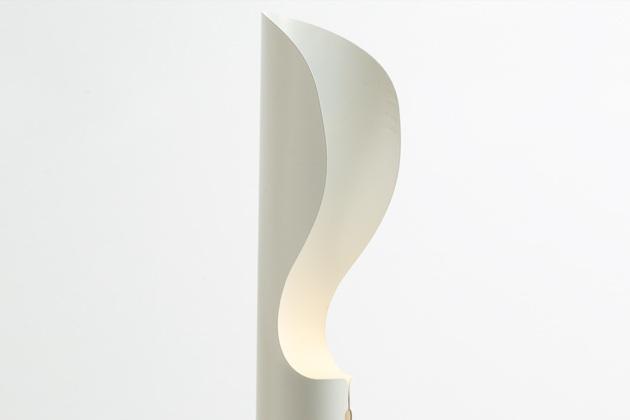 Collar Lamp (4)