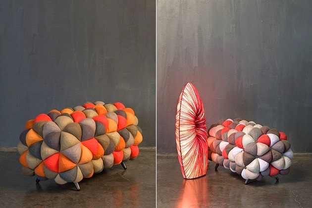 Anana Atelier An Incredible Piece of Furniture