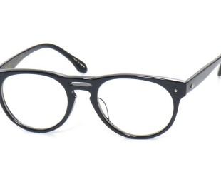 Anachronorm Hawk Glasses