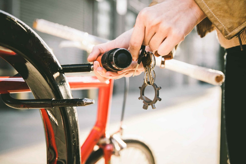 Ringtool An Essential Bike Tool Youll Always Have