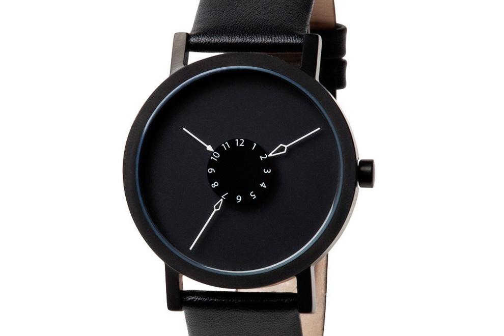 Nadir Men's Watch (5)
