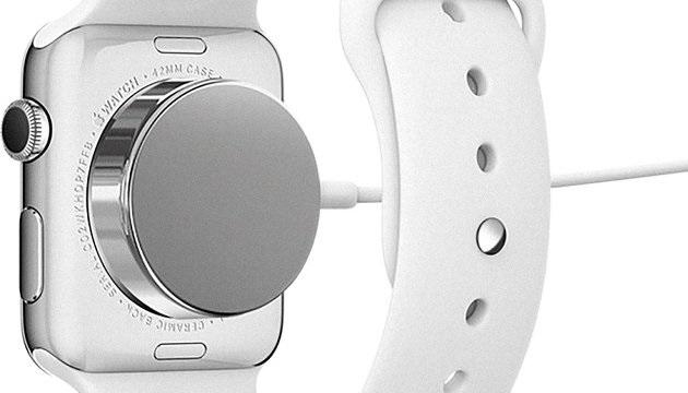 Apple Watch (8)