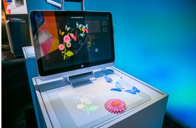 Blended Reality Is the Next Big Thing in Tech and HP Is Ready (5)