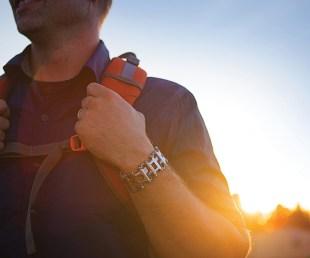 Leatherman Tread Wearable Multi-Tool Accessory
