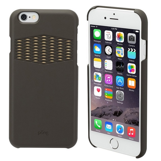 Top 10 Best iPhone 6 Cases and Covers to Buy In 2015 (2)