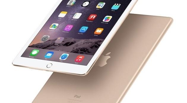 Best Tablet of 2015 - iPad Air 2 vs Samsung Galaxy Tab S (12)