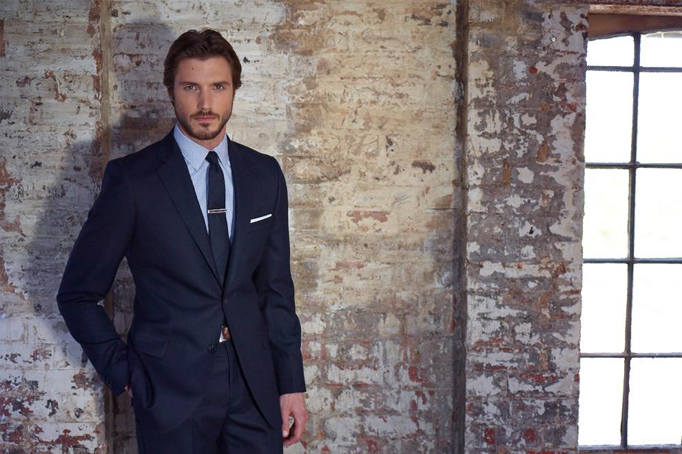 Men's Secret To Power Dressing (1)