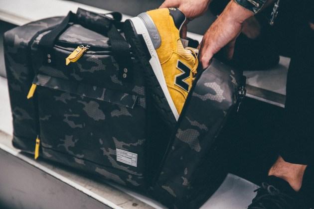 hex-sneaker-duffle-bag (2)