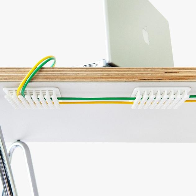Poketo Cable Organizer (1)