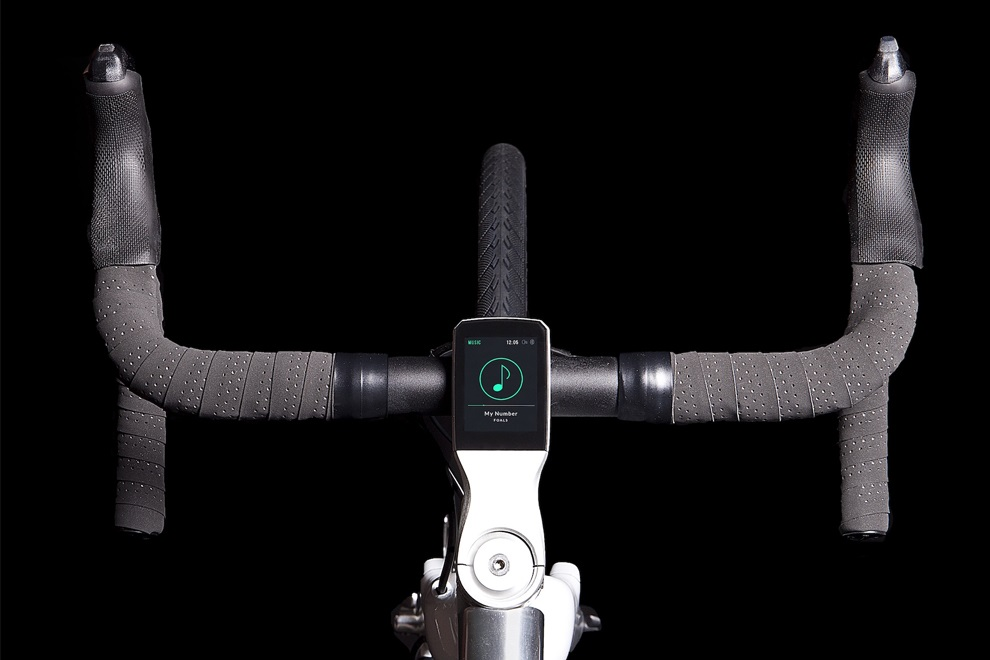 Meet Volata The Evolution of your Everyday Ride (6)
