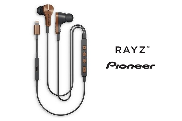 Pioneer's Rayz Plus Might Be The Best Option For iPhone 7 Users (6)