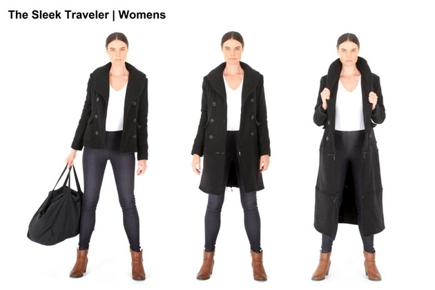 The Airport Jacket for Frequent Travelers (8)