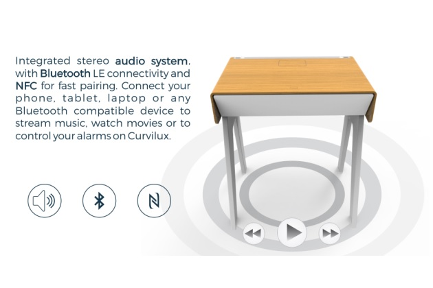 Secure Your Belongings with Curvilux Smart Nightstand (8)