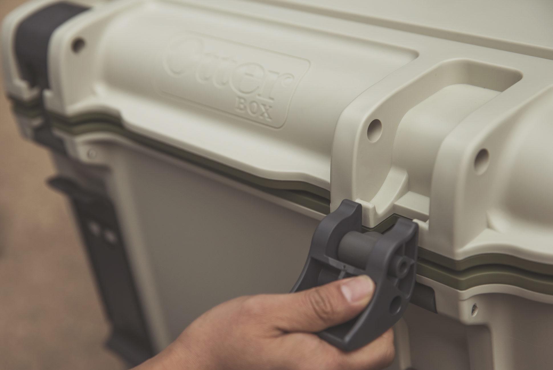 OtterBox Outdoor Venture Coolers (1)