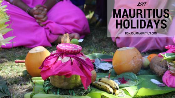 Most Inspiring Mauritius Eid Al-Fitr Food - 2017-PUBLIC-HOLIDAYS  Perfect Image Reference_527455 .png?resize\u003d560%2C315\u0026ssl\u003d1