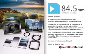 84dot5mm-advertentie_za
