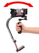 camera_stabilizer