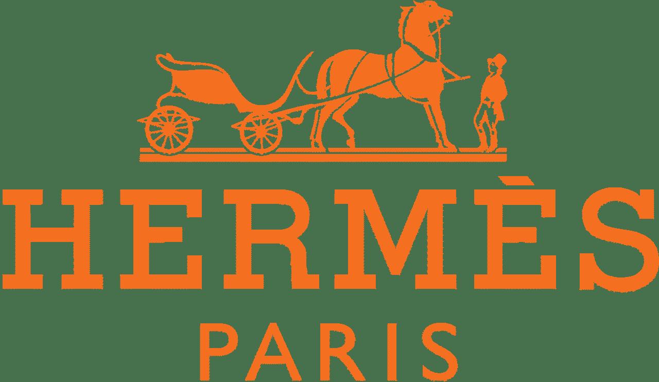 HERMÈS PARIS - Lieferdienst München