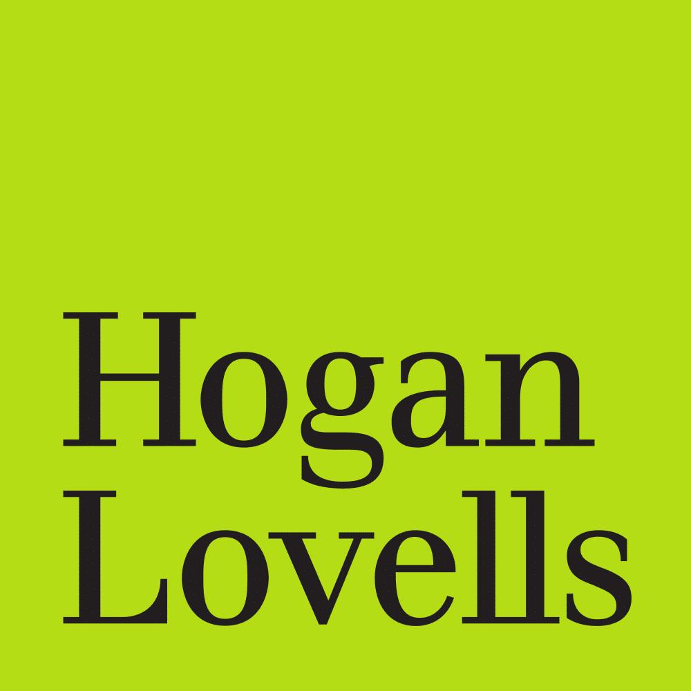 Hogan Lovells - Lieferdienst München