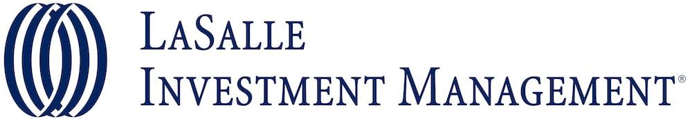 LaSalle Investment Management - Lieferdienst München