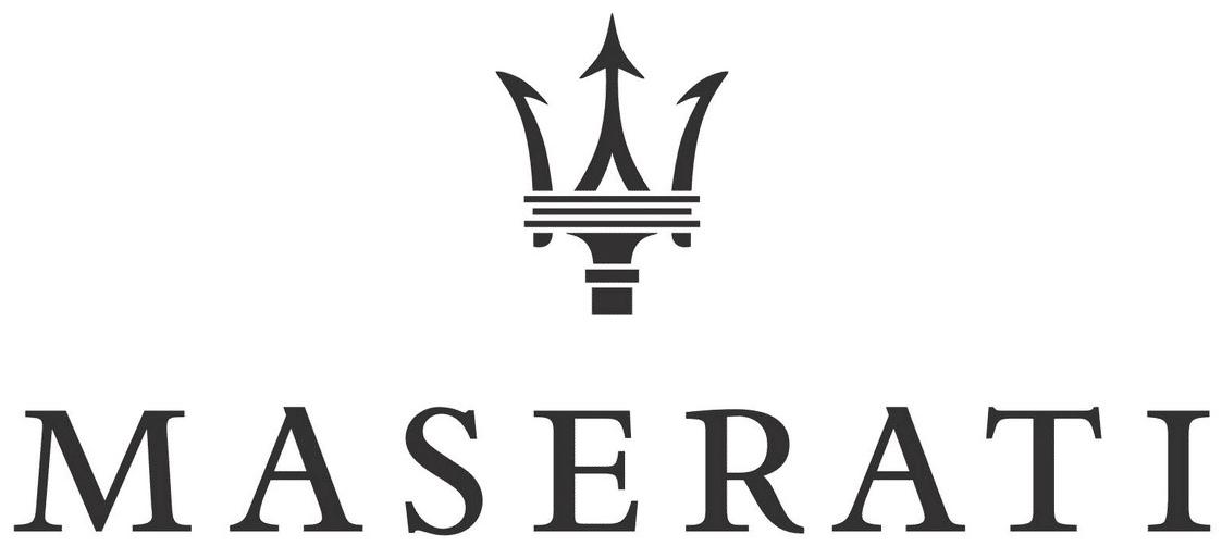 MASERATI - Catering München