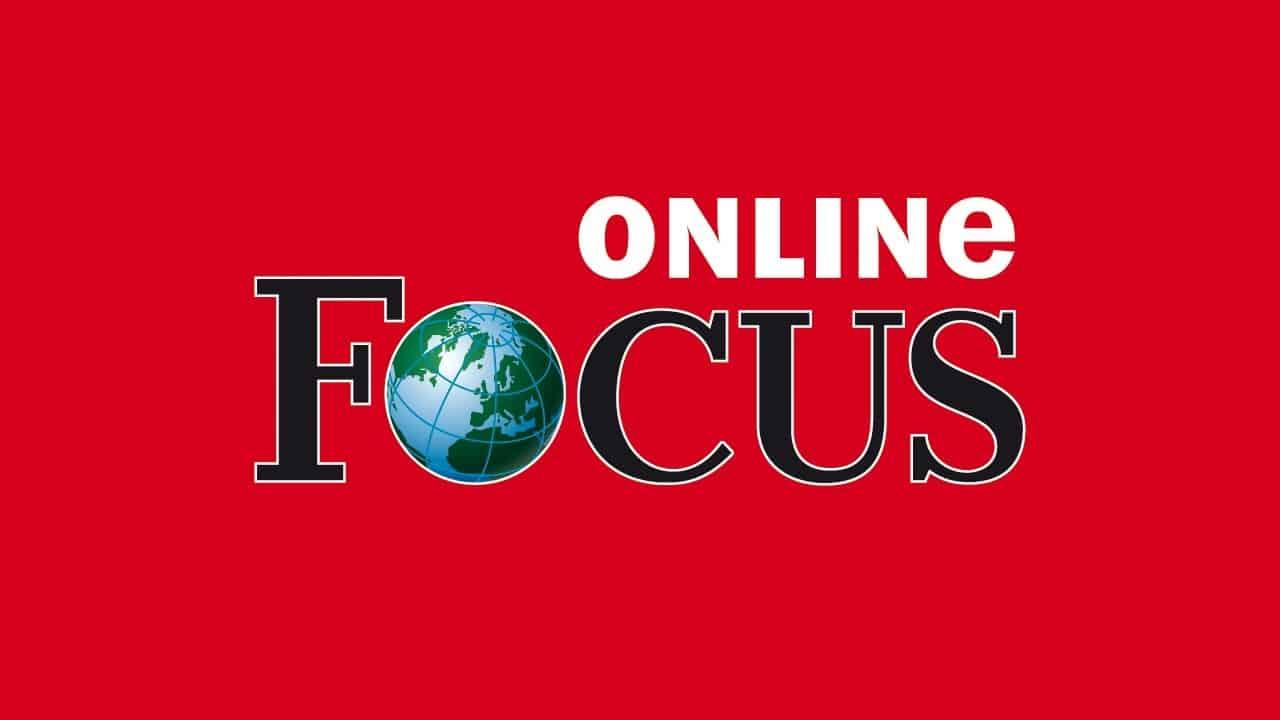 ONLINE Focus - Catering München