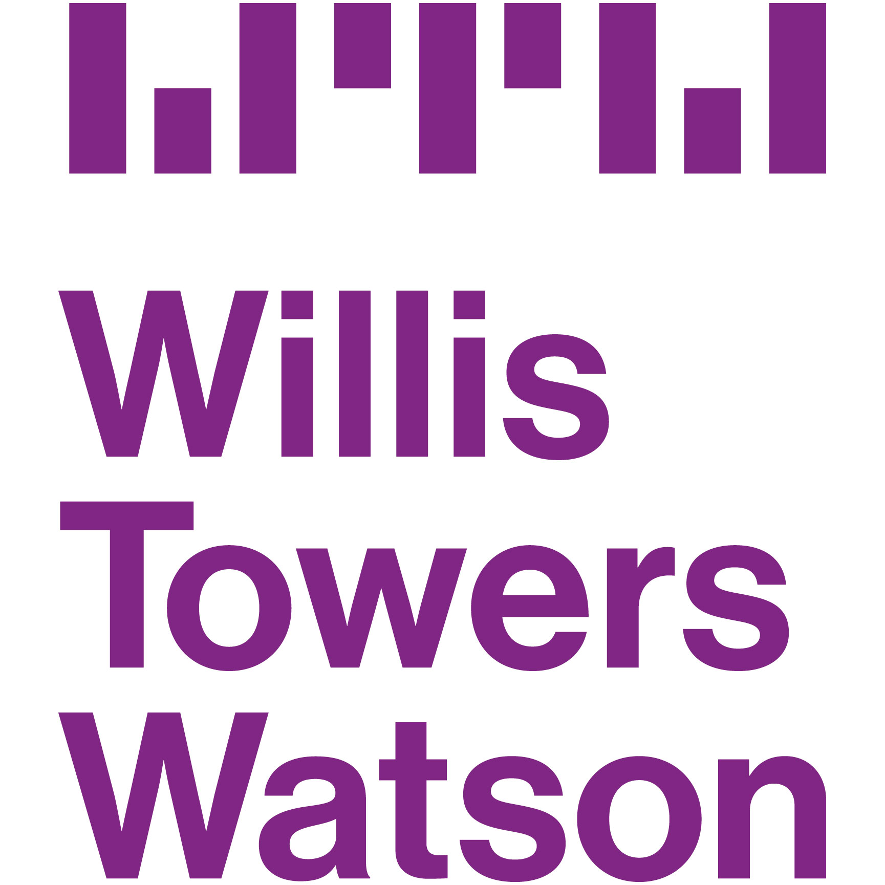 Willis Towers Watson - Catering München
