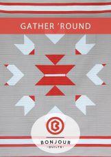 GatherRound_small