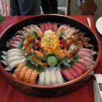 Sushi-Platter-2-300x225