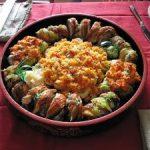 Sushi-Platter-3-300x225