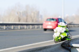 Fatal Road Accidents What Happens Next