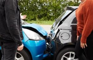 Making a Claim Against Uninsured Drivers
