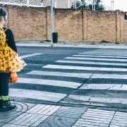 The Personal Injury Horrors of Halloween How to Stay Safe