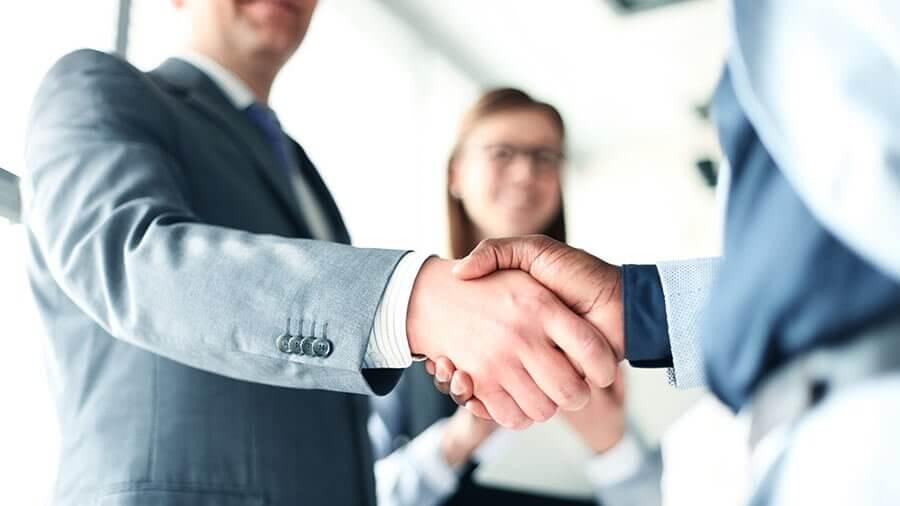 Peut-on faire confiance en l'arbitrage en ligne ?
