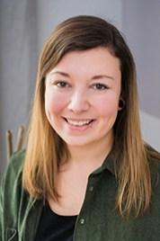 Larissa Ehrhardt