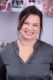 Sofie Sobkowiak