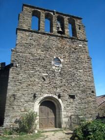 Eglise-deBONNEVAUX-fronton
